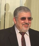 د. فؤاد العلوي