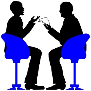 مستويات الحوار الحضاري مع الآخر