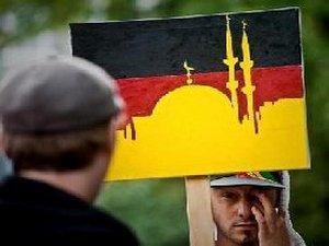 تداعيات التفجيرات على مسلمي ألمانيا