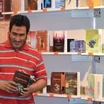 الترجمة الإسلامية إلى اللغة الرومانية (حوار)