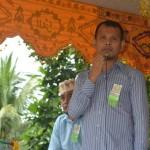 الترجمة الإسلامية إلى اللغة الفلبينية المحلية
