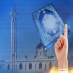 صفات الداعية المتصدر للدعوة الفردية وأخلاقه