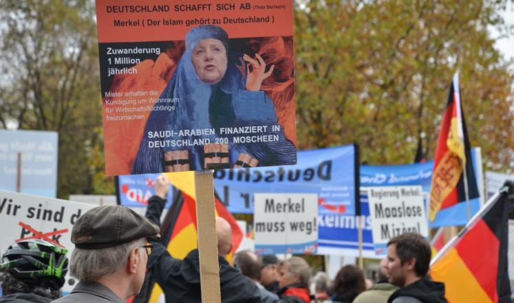 حزب بديل ألمانيا