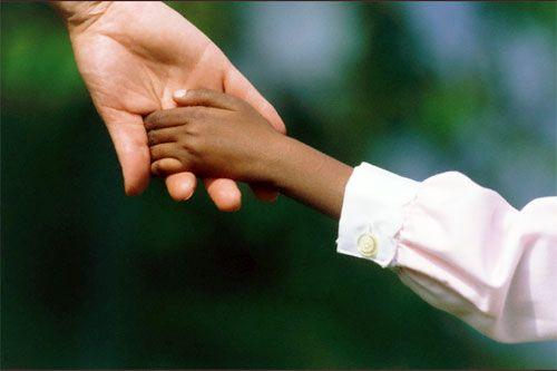 اليتيم - اليوم العالمي لليتيم
