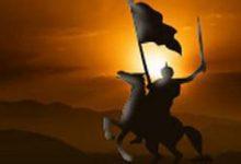 قواعد الشجاعة والسماحة عند ابن تيمية