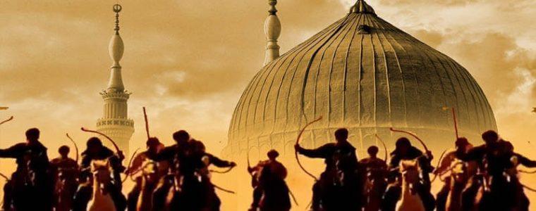 العسكرية الإسلامية.. كيف أسس النبي جيشًا عالميًّا من رحم التشرذم؟