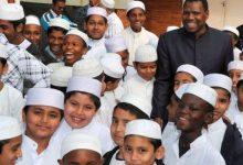 مسلمو جنوب أفريقيا وأنشطتهم الدعوية والسياسية