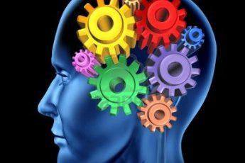 الداعية والشمول المعرفي
