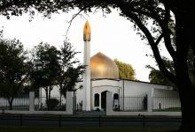 المساجد في الغرب.. تحديات مرصودة وآمال معقودة