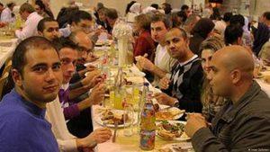سيختلف شهر رمضان في ظل كورونا عن كل عام